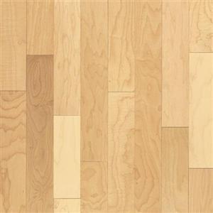 Hardwood KennedalePrestigePlank CM3700 Natural