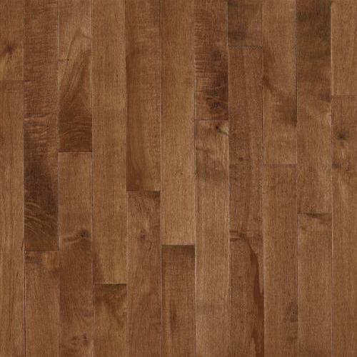 Kennedale Prestige Plank Hazelnut