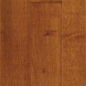 Hardwood KennedalePrestigePlank CM3733 Cinnamon