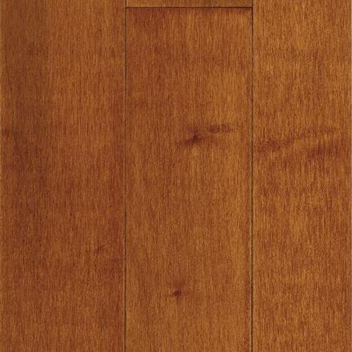 Kennedale Prestige Plank Cinnamon