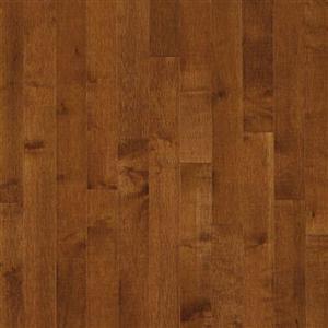 Hardwood KennedalePrestigePlank CM3735 Sumatra