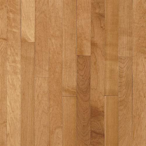 Kennedale Prestige Plank Caramel