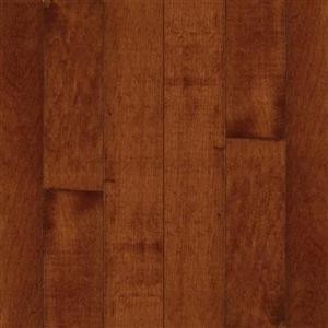Hardwood KennedalePrestigePlank CM4728 Cherry