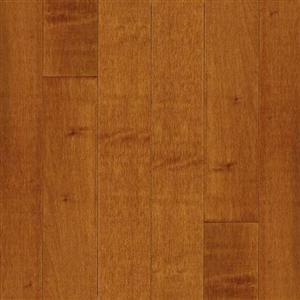 Hardwood KennedalePrestigePlank CM4733 Cinnamon