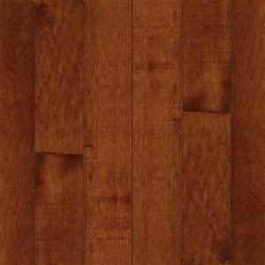 Hardwood KennedalePrestigePlank CM5728 Cherry
