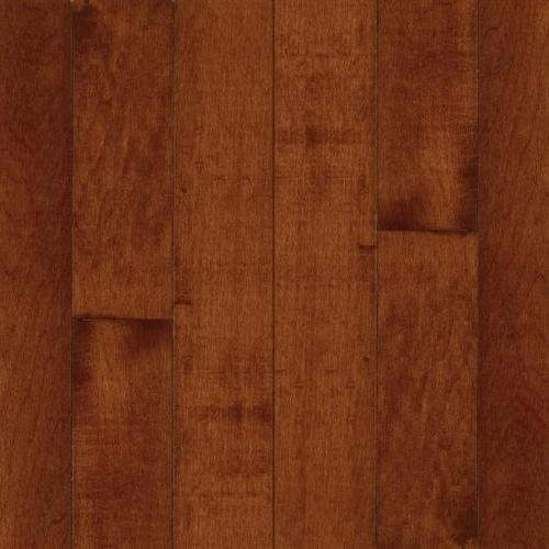 Kennedale Prestige Plank Cherry