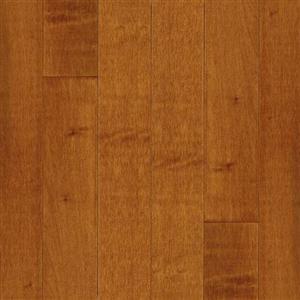 Hardwood KennedalePrestigePlank CM5733 Cinnamon