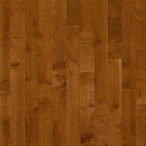 Hardwood KennedalePrestigePlank CM5735 Sumatra