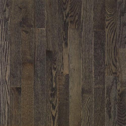 Somerset Solid Strip Lg Silver Oak