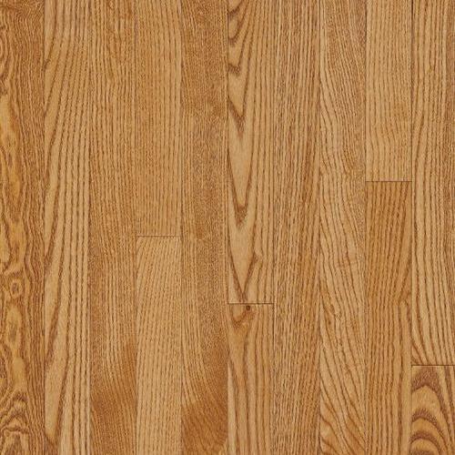 Eddington Plank Spice