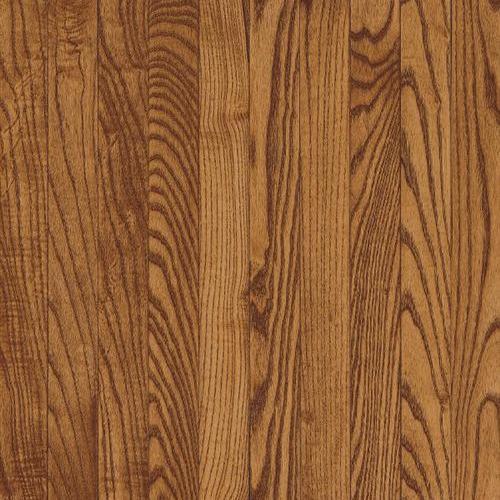 Bristol Plank Gunstock