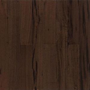 Hardwood ArmstrongGlobalExotics EGE3201 TigerwoodBraziliaTaupe