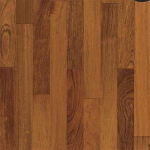 Hardwood ArmstrongGlobalExotics EGE3203 BrazilianCherryNatural