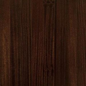 Hardwood ArmstrongGlobalExotics EGE3205 AfricanMahoganyExoticShadow