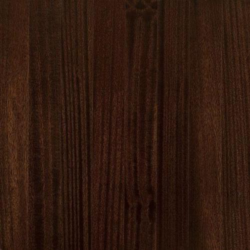 Armstrong Global Exotics African Mahogany Exotic Shadow