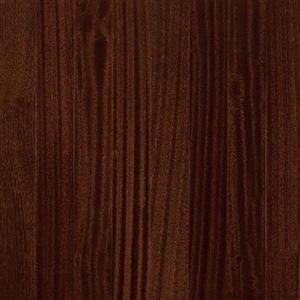 Hardwood ArmstrongGlobalExotics EGE3206 AfricanMahoganyBurnishedSable