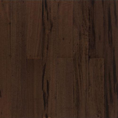 Armstrong Global Exotics Tigerwood Brazilia Taupe