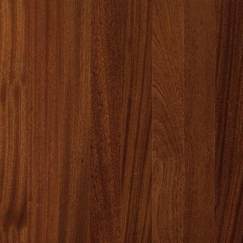 Armstrong Global Exotics African Mahogany Natural