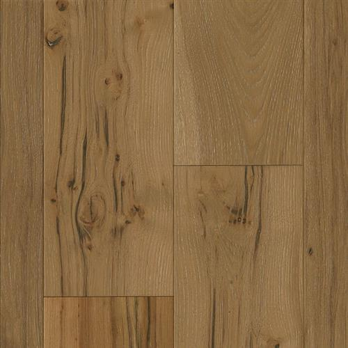 Timberbrushed Limed Coastal Plain