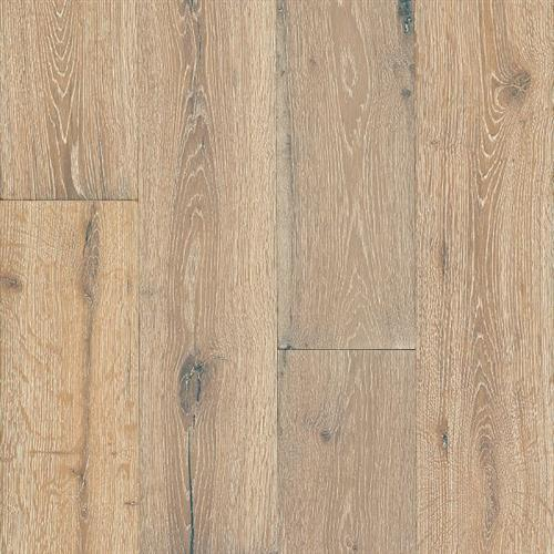 Artistic Timbers Timberbrushed Limed Winter Pastel
