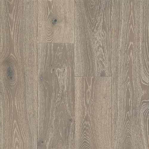 Artistic Timbers Timberbrushed Limed Wolf Ridge
