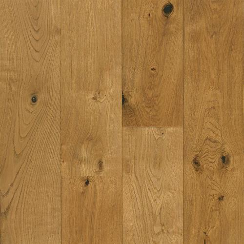 Artistic Timbers Timberbrushed Deep Etched Natural