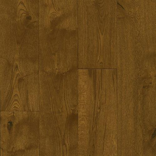 Artistic Timbers Timberbrushed Deep Etched Dusty Ranch