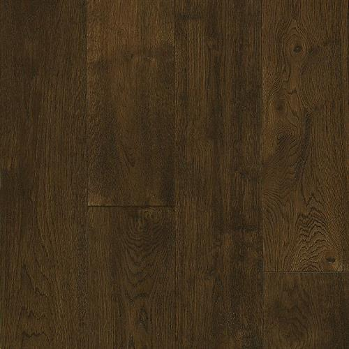 Timberbrushed Deep Etched Dark Forest