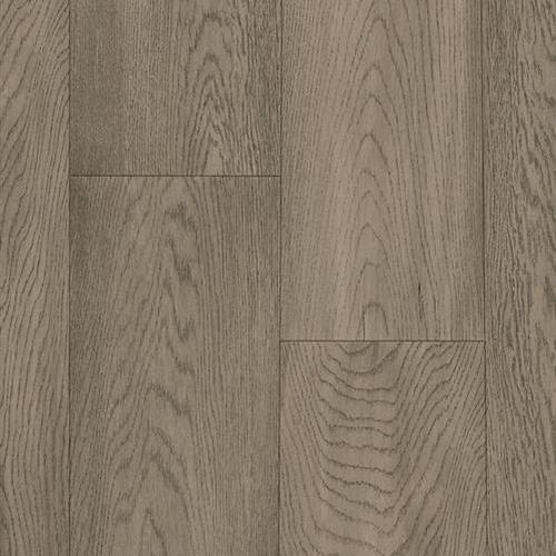 Timberbrushed Limed Ocean Front