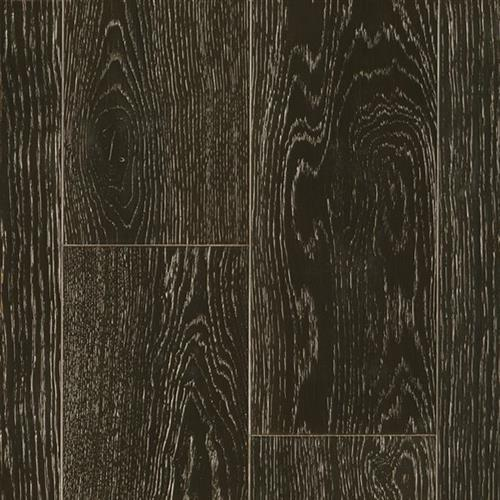 Timberbrushed Limed Dark Value