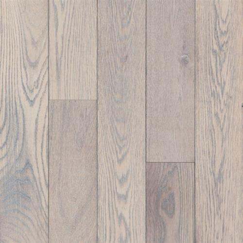 Timberbrushed Bayway Gray