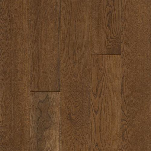 Timberbrushed - Solid Native Countryside