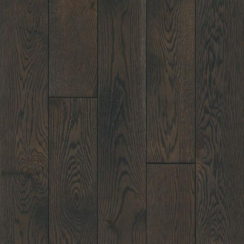 Timberbrushed - Solid Shadow Play