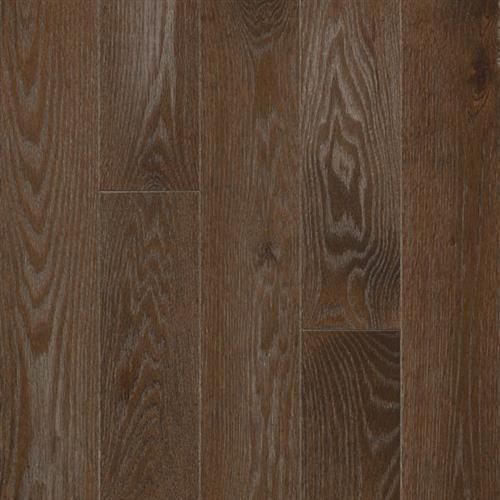 Timberbrushed - Solid River Leaf