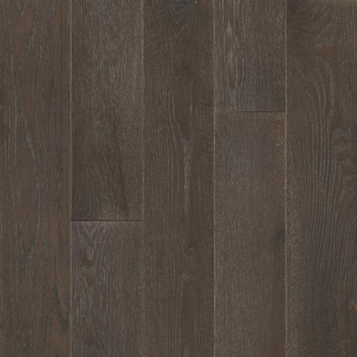 Timberbrushed - Solid Cove Hollow