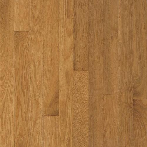 Waltham Plank Cornsilk