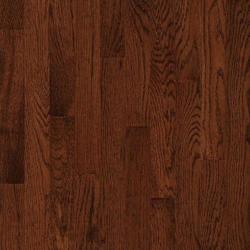 Waltham Plank Kenya