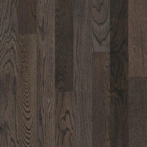 Waltham Plank Pewter