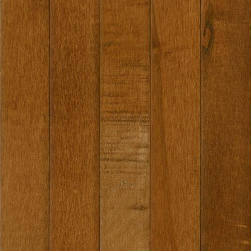 ProductVariant swatch small for Spice Brown flooring product