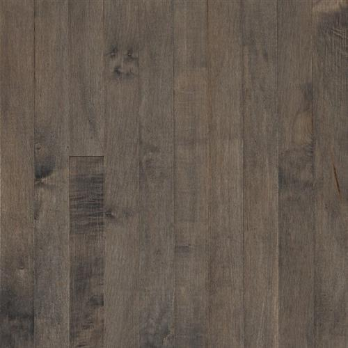 ProductVariant swatch small for Canyon Gray flooring product