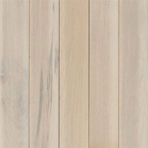 Prime Harvest Maple Solid Mystic Taupe