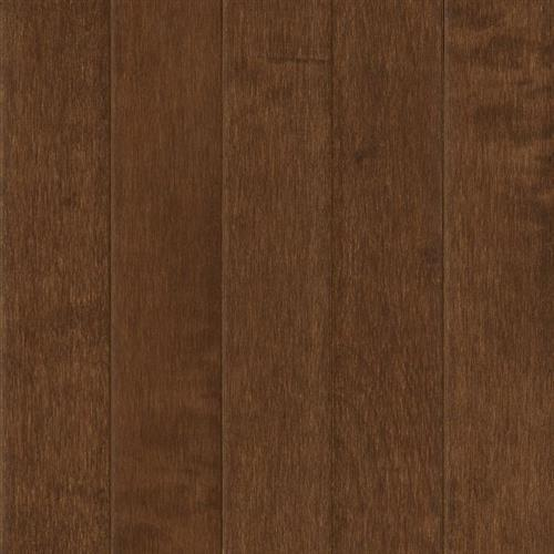 Prime Harvest Maple Solid Hill Top Brown