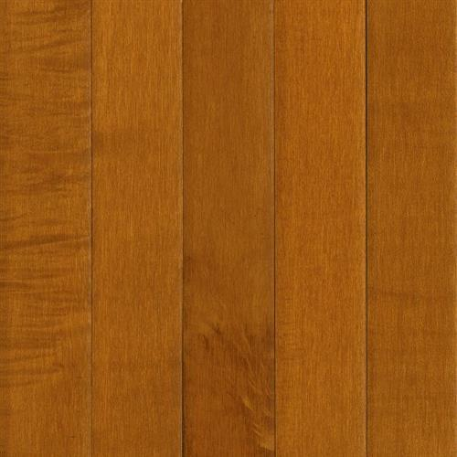 ProductVariant swatch small for Candied Yam flooring product