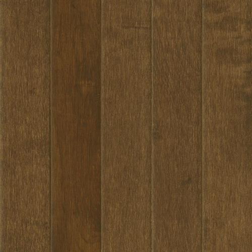 Prime Harvest Maple Solid Americano