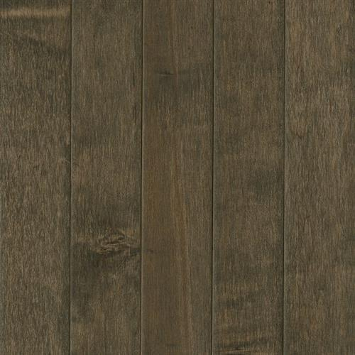 Prime Harvest Maple Solid Canyon Gray