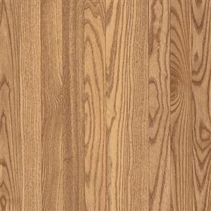 Hardwood DundeePlank CB1210 Natural