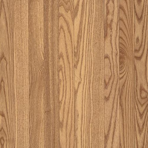 Hardwood Dundee Plank Natural  main image