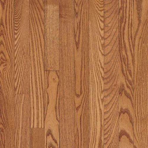 Hardwood Dundee Plank Butterscotch  main image