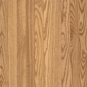 Hardwood DundeePlank CB4210 Natural