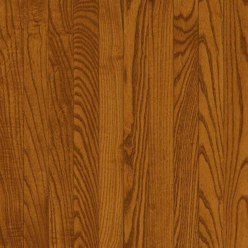 Hardwood Dundee Plank Gunstock  main image